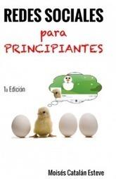Lectura Semanal: Redes Sociales para Principiantes. | Emple@ bilidad | Scoop.it