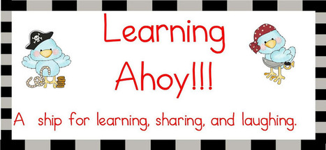 Learning Ahoy!!: Sight Words: games   Sight Words teaching and Learning Games   Scoop.it