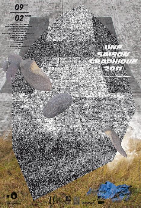 CIG - Chaumont | arts graphiques | Scoop.it