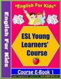 ESL Kids Lessons, ESL Children Lessons, Beginners Online Video Lessons | ESL Video | Scoop.it