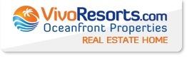 Mexico Real Estate Condos | Mexico Real Estate Condos | Scoop.it