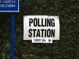 Wie gewinnt man Wahlen mit Big Data? - DataLion | Netzpolitik | Scoop.it