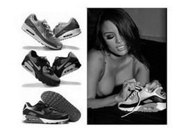 Cheap Nike Air Max 90 Shoes,Cheap Nike Air Max 90 Hyperfuse,Nike Air Max 90 For Sale on www.Cheapsmax90.com | Cheap Nike Air Max 2014,Air Max 90 HYP For Sale on www.Cheapsmax90.com | Scoop.it