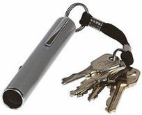 Holiday's Are Approaching - Tips for Protecting your Home during the H | Self-Defense | Scoop.it
