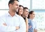 Entrepreneur : 9 qualités pour réussir | Comment entreprendre | Scoop.it