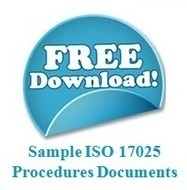 ISO 17025 Procedures – Documents Requirements for Testing Laboratory | ISO17025 accreditation | Scoop.it