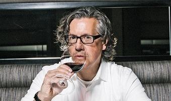 A Data Driven Approach To Restaurants Is Redefining The Industry   SocialMediaRestaurants.com   Scoop.it