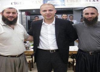 Nueva denuncia sobre implicación de Bilal Erdogan en el tráfico de petróleo con el Emirato Islámico | Saif al Islam | Scoop.it