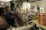New Machinery at NSCL | Nuclear Physics | Scoop.it