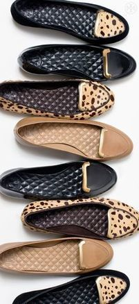CASE STUDY - Tory Burch: Bringing eclectic American style to Pinterest | Pinterest for Business | Scoop.it