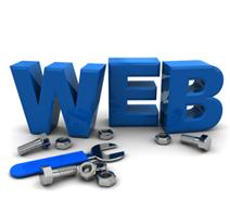 5 sites internet pour travailler plus intelligemment | Web information Specialist | Scoop.it