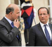 La non stratégie économique de François Hollande | Idées et Débats | Scoop.it