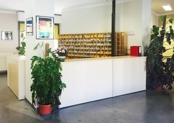 Ottimi risultati del Centro Informazioni e Accoglienza Turistica (IAT) della Città di Rho | Accoglienza turistica | Scoop.it