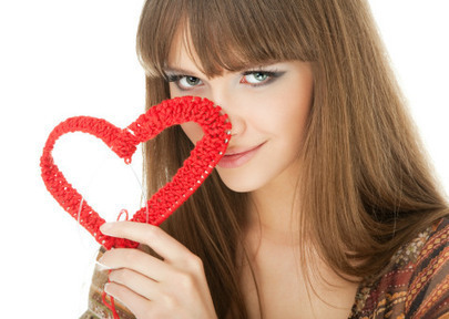 Dating Women Should Live With Their Companion Or Not | find single girls tonight | Scoop.it
