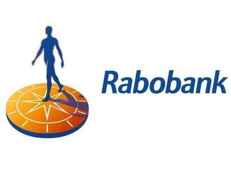 Rabobank Login | circulate | Scoop.it