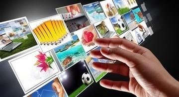 El vídeo marketing genera una alta conversión y tráfico | Ticonme | Infografias españa | Scoop.it