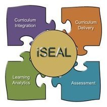 iSEAL - University of Minnesota Rochester | Learning is Life | Scoop.it