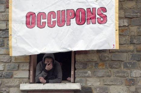 Droit opposable au logement: des associations dénoncent l'État «hors la loi» | contre le mal logement | Scoop.it
