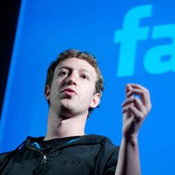 El futuro de la publicidad en Facebook podrían ser los anuncios en vídeo en el tablón de noticias : Marketing Directo | Personas 2.0: #SocialMedia #Strategist | Scoop.it