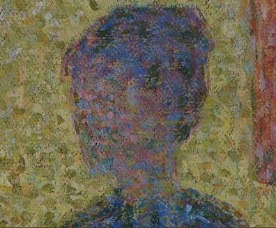 Is Google bringing us too close to art? | Digital Stacks | Scoop.it