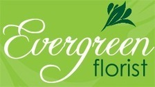 Florists Perth Delivers Fresh Flowers | Want to know more about Florists? | Scoop.it