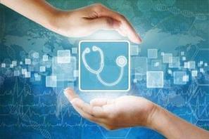 Pfizer et IBM s'associent contre la maladie de Parkinson   Buzz e-sante   Scoop.it