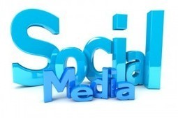 The Good, the Bad and the Need-to-Know of Social Media | Social Marketing Strategy | Scoop.it