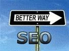 How to Use Keywords, Tags, and Search Engine Optimization or SEO for Top Ranking | View Thread | AdlandPro Community | Becoming A Credit Multimillionaire | Scoop.it