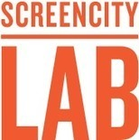Screencity Lab - AEQUILIBRIUM. Location based entertainment and transmedia for cultural heritage | Documentary Evolution | Scoop.it