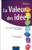 La stratégie des idées -  L. DE Brabandere | Bibliographie | Scoop.it