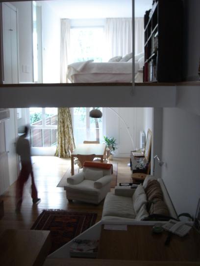 Reforma Vinaroz | Casa ecológica, casa eficiente, casa bioclimática | Scoop.it