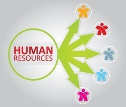 Effective Innovative Ideas for HR | Human Resource Management | Scoop.it