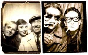 Facce da fototessera - Vanity Fair.it | Sapore Vintage | Scoop.it