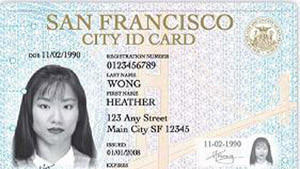 L.A. council approves ID cards for city residents | Arrival Cities | Scoop.it