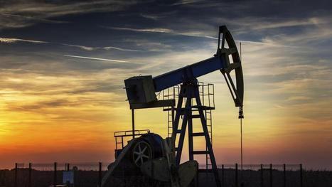 Judge strikes down Colorado town's ban on fracking by oil and gas industry - Denver Business Journal | Environmental Law | Scoop.it