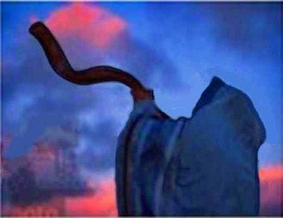 Guérir (de) l'antisémitisme ? Catherine Stora - Danilette's | DECONSTRUIRE LES MYTHES | Scoop.it