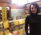 A Plainpalais, la Discothèque des Minoteries plie bagage | Bibliothèques | Scoop.it