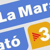 adn-dna: 506 - Visita la recerca de La Marató de TV3 | Blog adn-dna | Scoop.it
