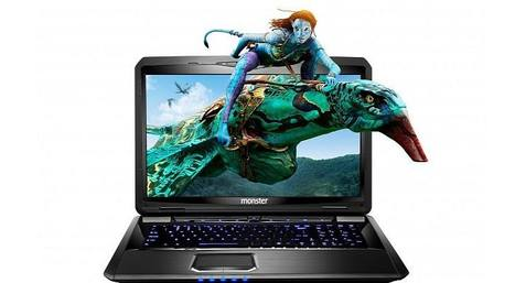 Want   Andelion - Your shopping assistant   Budget laptops from Andelion shopping assistant   Scoop.it