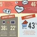 Les internautes et l'email marketing en 2013 | marketing & future | Scoop.it