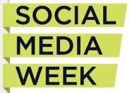 Torino ospita il Social Media Week di Settembre 2012 | Golosi di Futuro :: Froogon - Agenzia di comunicazione - Torino | Social Media: tricks and platforms | Scoop.it