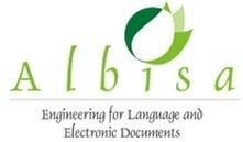 Gestión de proyectos online con memoQ server | Albisa-solutions | tradumatica | Scoop.it