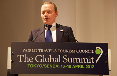The Treadright Foundation - Encouraging Sustainable Tourism   Leisure Travel   Scoop.it