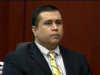 Zimmerman defense releases texts about guns, fighting from Trayvon Martin's ... - NBCNews.com (blog)   Trayvon Martin   Scoop.it