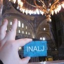 INALJ (I Need a Library Job) | | Job Searching for Librarians and Archivists | Scoop.it