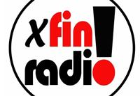 WEBLOG MAGAZINE: Una nueva emisora de radio ONLINE, xfinRadio.es | Weblog Magazine en Español | Scoop.it