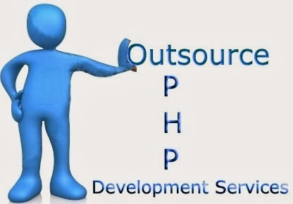 Recognized Quality, Brilliance And Dedication In PHP Development | PHP Development & services | Scoop.it