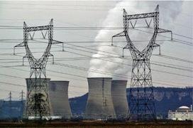 La France saurait-elle faire face à une catastrophe nucléaire ? | # Uzac chien  indigné | Scoop.it