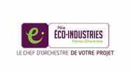 Poitou-Charentes : le Pôle Eco-industries renforce la compétitivité des entreprises autour de l'économie circulaire | Développement économique local | Scoop.it