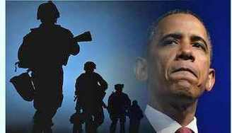 Refusing Military Use of It,  Obama Violates First Amendment | Gov & Law- Abigail Beinborn | Scoop.it